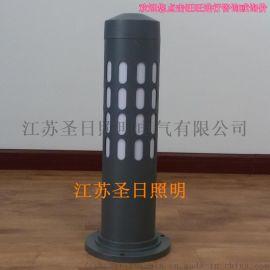 户外防水草坪燈1-18W