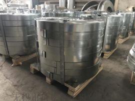 江阴厂家供应铠装电缆用热镀锌钢带