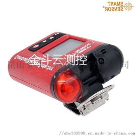 希玛可燃气体检测仪易燃气体检漏仪燃气甲烷防爆气体报警器AS8802