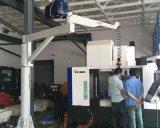 智慧提升機 助力機械手 助力臂