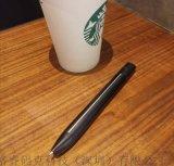 智能点阵手写笔 中国手写笔