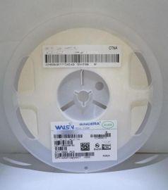 walsin华新科贴片电容/电阻一级代理商