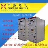 电动机高压固态软起动 干式二合一软启动柜优质商家