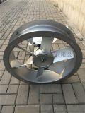 SFW-B3-4菸葉烘烤風機, 耐高溫風機