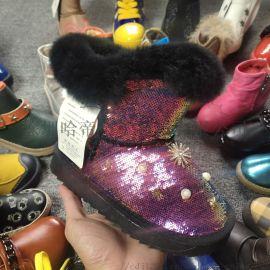 庫存童鞋 斷碼童鞋 尾貨童鞋 外貿童鞋