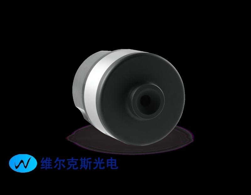 高灵敏度探测器,Tydex高莱盒-高莱探测器