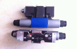 黄浦液压齿轮泵A7V500DR5.1LPGMO
