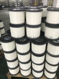涤纶单丝0.8纬线 造纸网