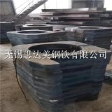 Q355B厚板零割下料,钢板切割,钢板加工销售