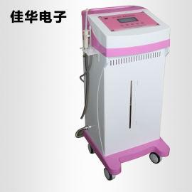 妇科臭氧机臭氧治疗仪厂家
