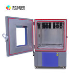 可編程高低溫交變溼熱測試箱, 無錫高低溫交變箱維修