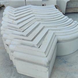长沙grc构件 grc成品构件 grc构件材料