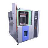 長沙兩箱式冷熱衝擊試驗機,益陽高低溫冷熱衝擊箱