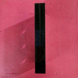 钢筋切粒机刀片剪切钢筋的刀片废钢剪切机刀片