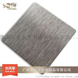 厂家直销不锈钢彩色板