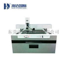 龙门式光学工具显微镜测量仪