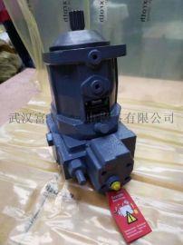 【供应】CBF-F50/10 煤矿用全液压坑道钻机报价多少钱