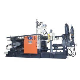厂家直销,隆华品牌,800T压铸机,铝合金压铸机