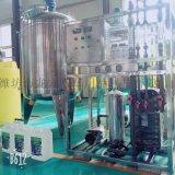 車用尿素液設備河南專業生產車用尿素液設備