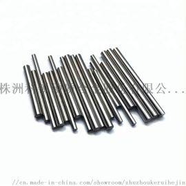 硬质合金棒材铣刀棒材圆棒