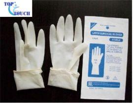 一次性外科手术乳胶手套