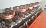 內蒙古礦用全自動鋼筋網片焊接機批發