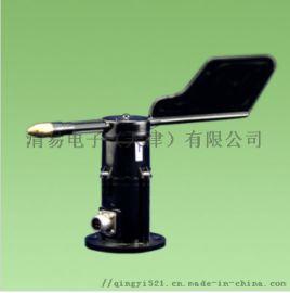 QS-fx 风向传感器 聚碳材质
