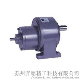 100W-2200W马达齿轮减速电机
