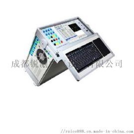 三相继电保护测试仪承装修试