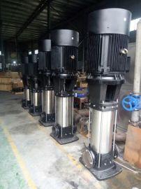 CDLF泵,CDL不锈钢立式多级泵