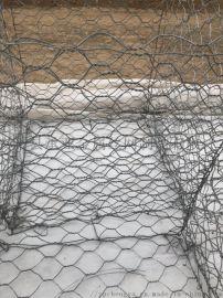 石笼网 水利工程用网 河道疏通用网