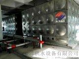 浙江台州不锈钢水箱使用范围