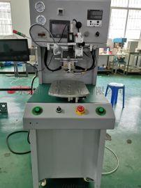 电子产品焊接PCB与FPC对焊脉冲焊接机 广东惠州富森FSHB-2A脉冲焊接机