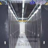 广东高防服务器托管韩国高防服务器茂名高防服务器论坛