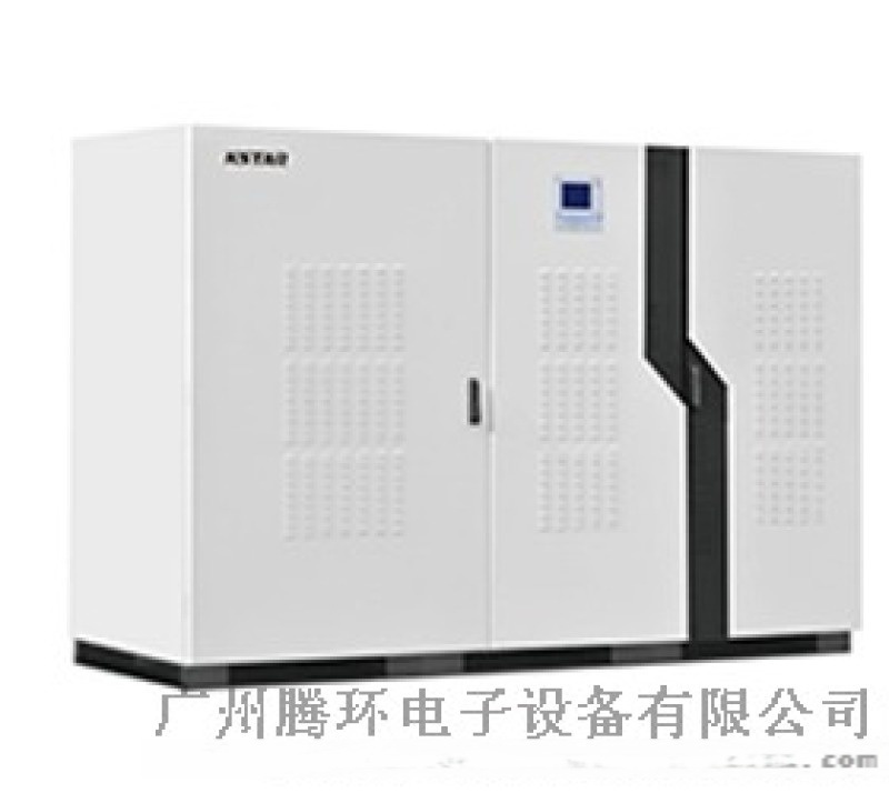 科士達UPS電源300KVA資料中心機房UPS