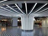 实惠的PVC地板品牌推荐,在您的不二选择