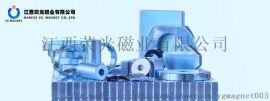厂家长期提供多规格强力钕铁硼磁铁,品质有保障