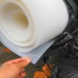 立体凸壳防水板, 山西1.5mm自粘EVA防水板