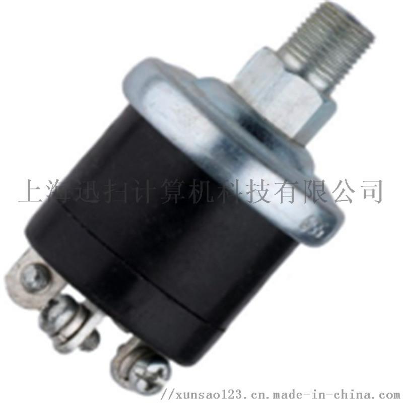 VDO传感器360-081-062-004C型号