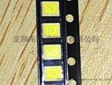 LED贴片灯珠  2835高显指  2835高显指灯珠  2835高光效灯珠