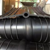止水带厂家 钢边止水带 橡胶止水带钢边 橡胶止水带
