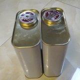膠輥類聚氨酯彈性體材料