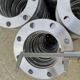 碳钢薄法兰盘专业厂家