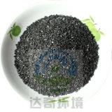 工業煙氣治理用活性炭材料
