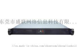 海外免备案服务器,互联速度≥1000Mbps
