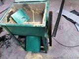 小行牛排豆皮机 全自动千张设备 利之健食品 手工豆