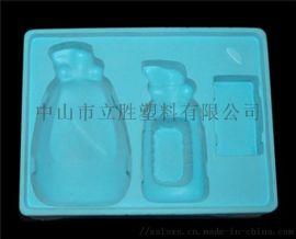 吸塑包装盒,吸塑厂家吸塑内托 ,立胜吸塑厂