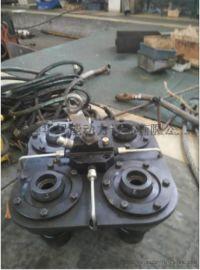 济柴A12V190柴油机济柴缸盖维修液压拉申器