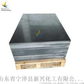 防核辐射板A**中子防核辐射板A防核辐射板深受信赖