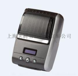 芝柯便携式热敏蓝牙打印机HDT312A